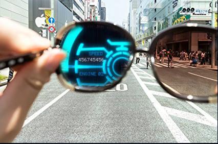 2065_glasses